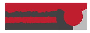 المؤسسة العربية للدراسات الإستراتيجية
